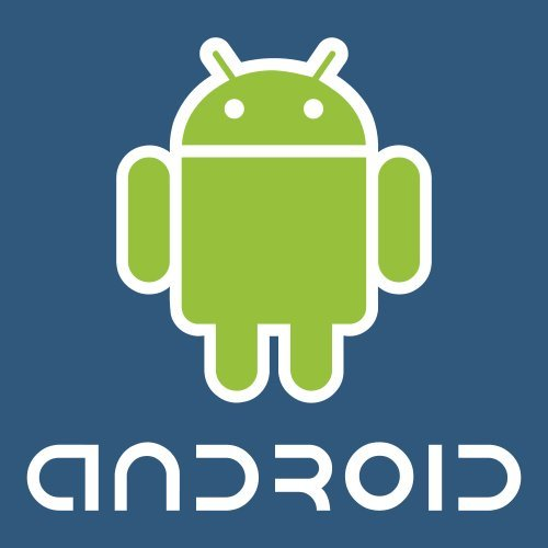 Android 1.5 SKD Now Available