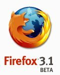 Firefox 3.1 Gets Stealthy Porn Mode: Private Browsing