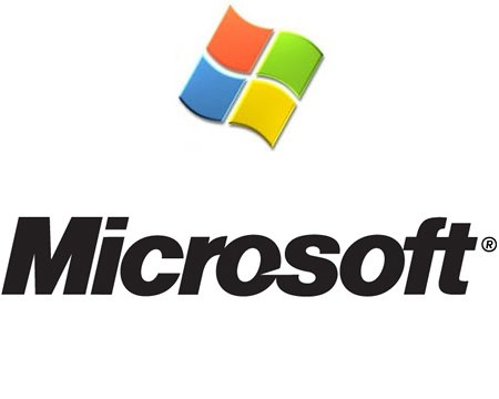 Microsoft Kills OneCare, Gives Birth To Morro