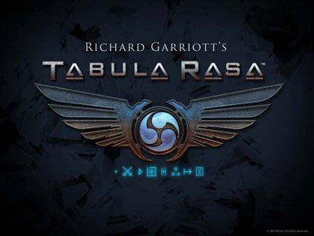 Tabula Rasa Shuts Down Servers Next Year