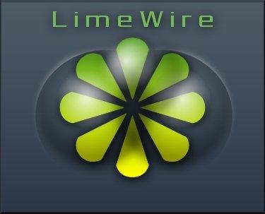 LimeWire Goes Legit, Plans Online Store