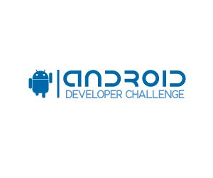 The Android Alliance Attracts New Members