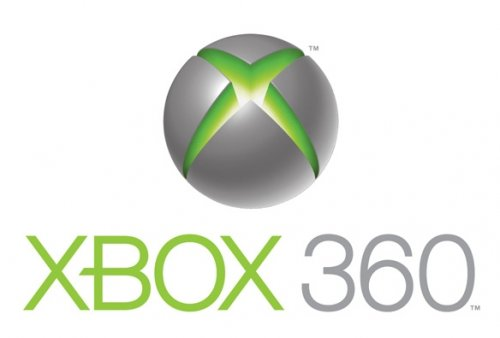 60 GB Xbox 360 Arrives In Europe