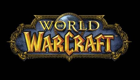 Blizzard Launches Re-Customisation Service For World Of Warcraft