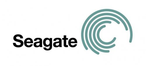 Executives Get Fired At Seagate
