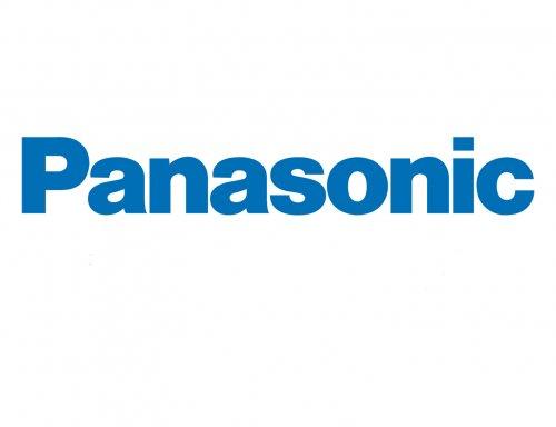 Panasonic Unveils New Line Of Lumix Cameras