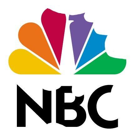 NBC Growls At Apple, Gets Bitten