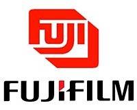 FujiFilm Unveils FinePix F200EXR
