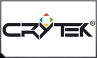 Crytek Acquires Timesplitters Developer