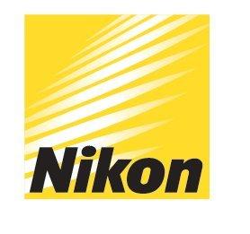 Nikon Announces New Camera Lens: 35mm AF-S DX NIKKOR