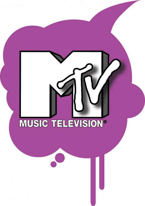 MTV Ditches Microsoft, Teams Up With RealNetworks