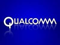 Qualcomm Presents New HSPA+ Chipset