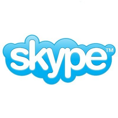Skype 5.3 for Mac