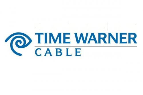 Time Warner Cable Delays New Capping Price Scheme