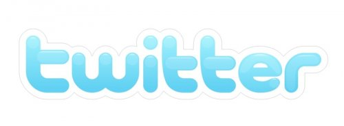 Twitter Reaches 9.3 Million Visitors
