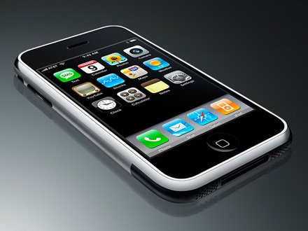 iPwnd Again: iPhone 3G Jailbreak Available