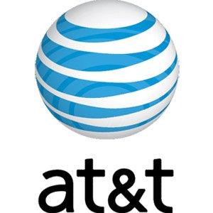 "AT&T : ""Best Mobile Phone Coverage in the World"""