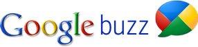Google Buzz –  New Google Service