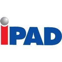 New iPad fails high sales expectations