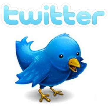 App developers for Twitter not too contented