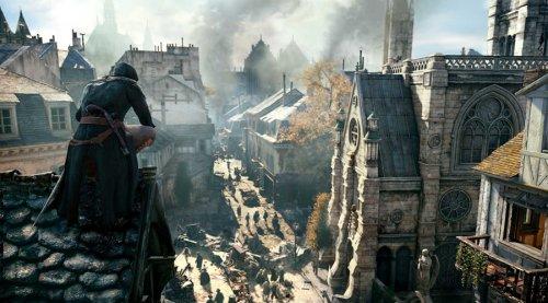 E3 2014 – Top games