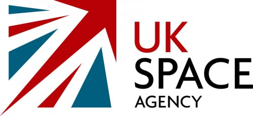 UK Space Agency seeks new direction, expecting particularly experienced candidates