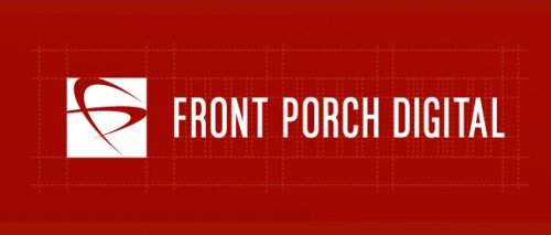 Expanding into storage management, Oracle to purchase Front Porch Digital