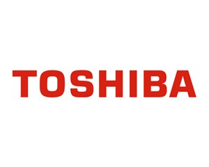HD DVD And Flash Help Toshiba's Revenue Go Down