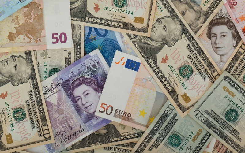 US Dollar strengthens against Yen and Euro following Republican win in mid-term elections