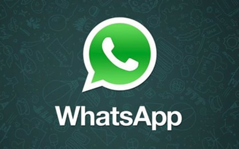 New WhatsApp feature poses privacy issues