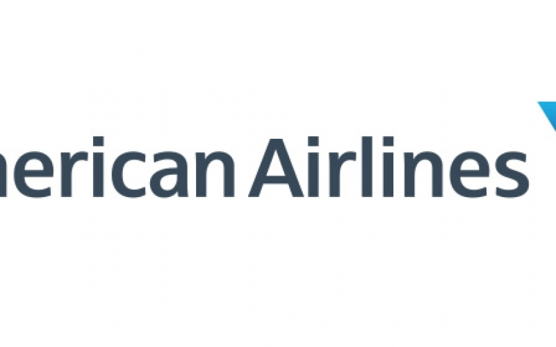 American Airlines Flight Attendants reject company's contract, resulting in arbitration
