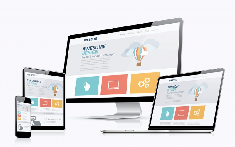 Top 5 flexible multipurpose WordPress themes
