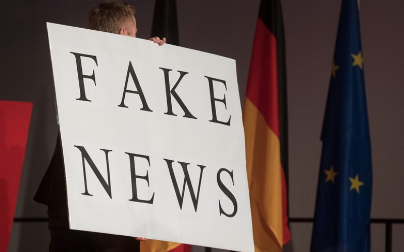 What makes us so vulnerable to the spread of fake news online?