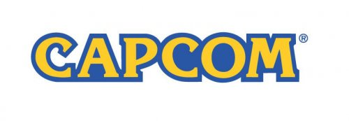 Capcom Sets Release Date For Dead Rising