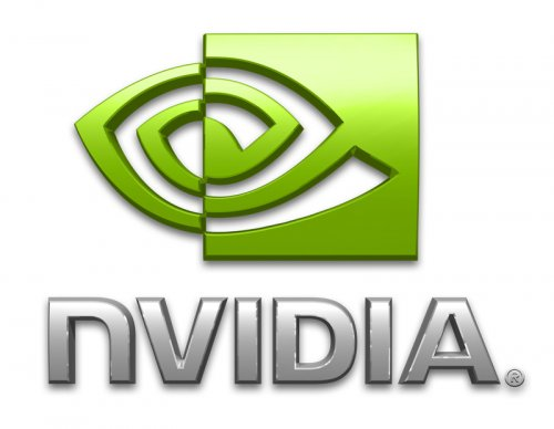 Nvidia Axes 6.5% Of Its Global Workforce