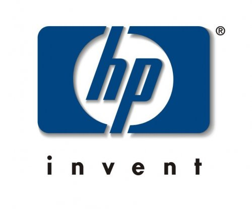 HP To Sell Sonata Batteries