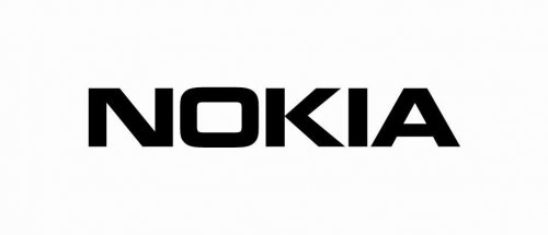 Nokia Axes 1,700 Jobs