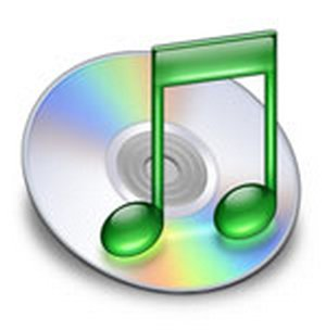 Total Music, The Universal Knife In iTunes' Back