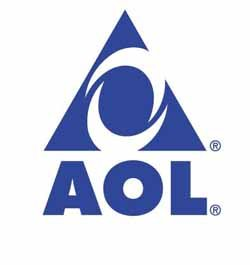 AOL Leaves Dulles, Moves To New York