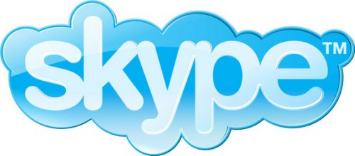 Skype Arrives On PSP