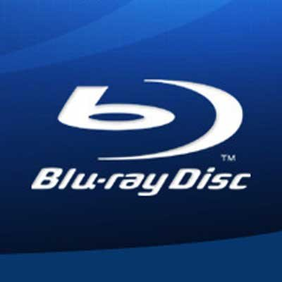 Blu-ray Security Update IS More Anti-Consumer Than Anti-Piracy