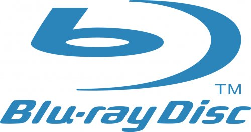 Blu-ray Market To Turn Really Blue This Season