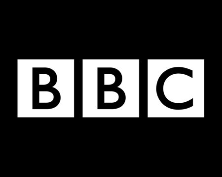 BBC To Sign Distribution Deal With Microsoft?