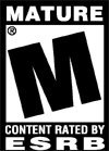 ESRB Finally Rates Grand Theft Auto IV