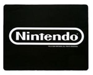 Nintendo DS Cobalt/Black Scheduled For This Week