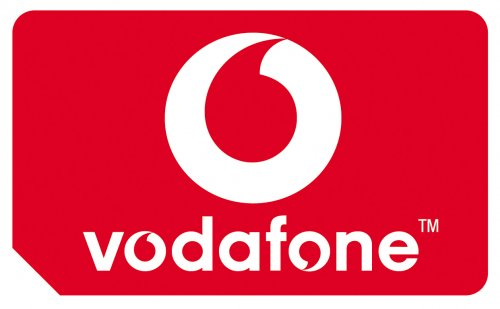 Vodafone Gets Palm Treo 500v Exclusive Deal