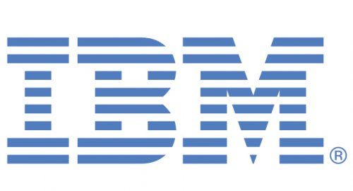 Cognos Is Now Part Of IBM