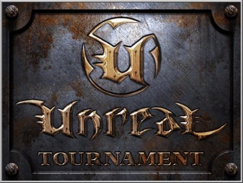 Unreal Tournament 3 Pushed Back To 2008