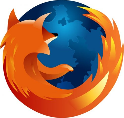 Firefox Updates To Alpha 2 Version