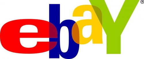 eBay iPhone Auctions Reach $1000